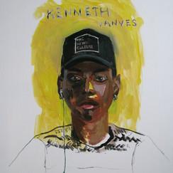 kenneth-acrylic_on_canvas-65x50cm-portrait.jpg