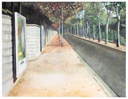 Saint-Maur south 2004