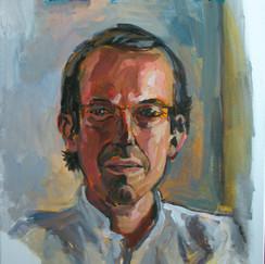 eric-acrylic_on_canvas-65x50cm-portrait.jpg