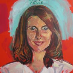 anne-acrylic_on_canvas-65x50cm-portrait.jpg