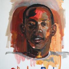 charles-acrylic_on_canvas-65x50cm-portrait.jpg