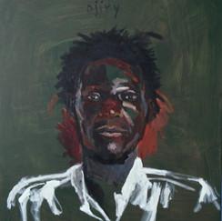 jiry-acrylic_on_canvas-65x50cm-portrait.jpg