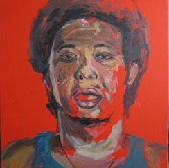 acrylic_on_canvas-65x50cm-portrait.jpg