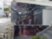 Mercado Central, Belo Horizonte, , Brazi