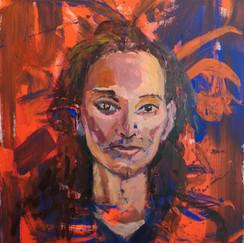 salome-acrylic_on_canvas-65x50cm-portrait.jpg
