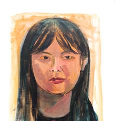 yang-from-shanghai.jpg