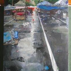 peint rua Afonso Pena BH 2013.jpg