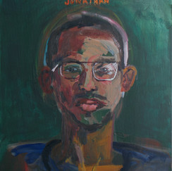 jonathan-acrylic_on_canvas-65x50cm-portrait.jpg