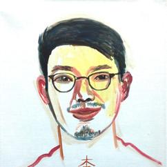 yan-man-from-shanghai.jpg