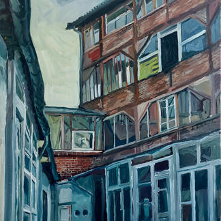 atelier_rue_des_orteaux_1-oil_on_canvas-art_studio-urban_landscape-paris-83x71cm.jpg