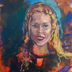 jesse-acrylic_on_canvas-65x50cm-portrait.jpg