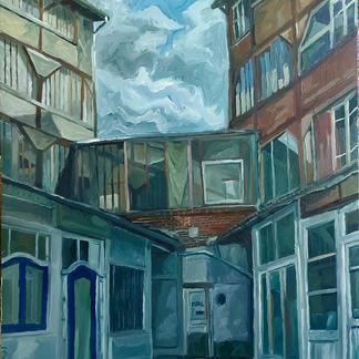 atelier_rue_des_orteaux_2-oil_on_canvas-art_studio-urban_landscape-paris-83x71cm.jpg