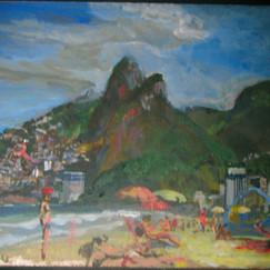 étude pao azucar rio 2 2013.jpg