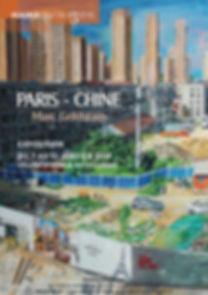 expo paris chine affiche.jpg