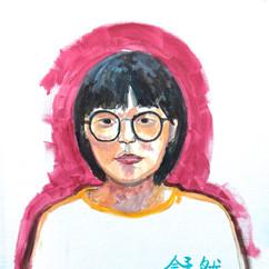 shuran-from-shanghai.jpg