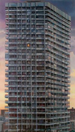 Urban Monade