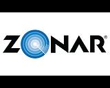 zonar-intergrations-400x500.png