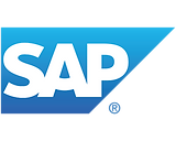 sap-logo-intergrations500x400.png