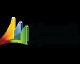 microsoft-dynamics-intergrations-400x500