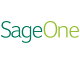 sageone-intergrations-400x500.png