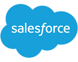sales-force-intergrations-400x500.png