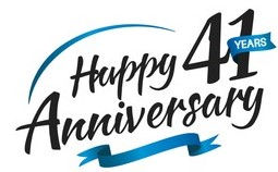41-years-happy-anniversary-celebration-260nw-1082624702.jpg