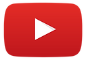 Youtube play logo that links to a video.