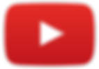 youtube-play-red-logo-png-transparent-ba