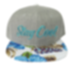 Grey White Brim Front.png