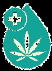 CBD Icon.png