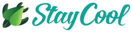 Stay Cool Logo