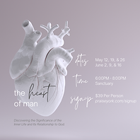 Copy of The Heart of Man   YouTube.png