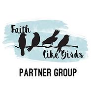 Copy of Faith like Birds - IG.png