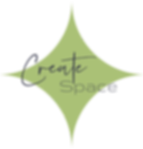 Create Space Logo.png