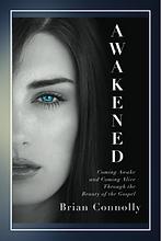 Christian Book- Awakened