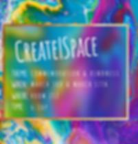Create Space _ IG.png