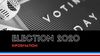 Election 2020 Info Blog _ 16_9.png
