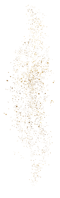 Splotch_golden_2.png