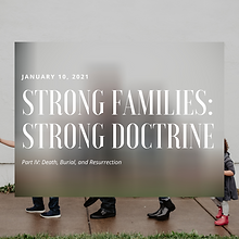 Strong Families _ IG.png