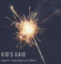 Kid's KAIO.png