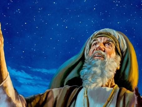 illogical faith