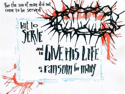 Bible-verse-art-Mark-10.45.jpg
