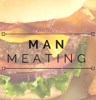 Man Meating _ Social Media.png