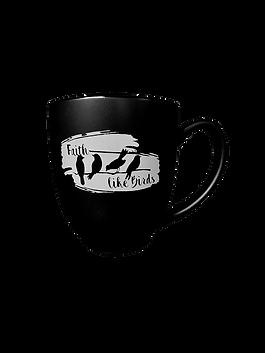 Mug with Transparency.png