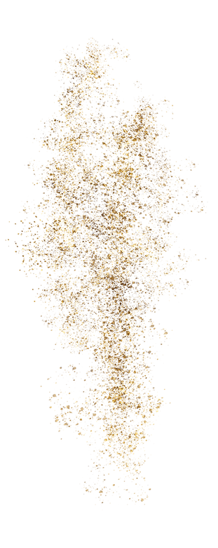 Splotch_golden_3.png