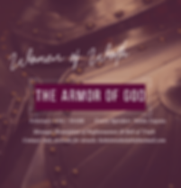 Copy of WOW _ Armor of God _ 16_9.png