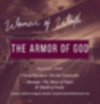 WOW _ Armor of God _ IG.png