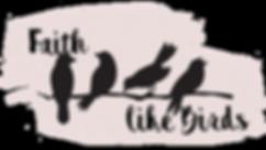 Faith like Birds logo 3.png