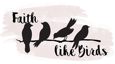 Faith like Birds logo 3.png