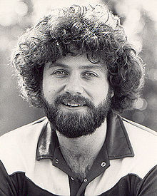 Well Done, Thy Good & Faithful Servant: The Life of Keith Green
